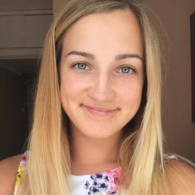 Laura Tillo