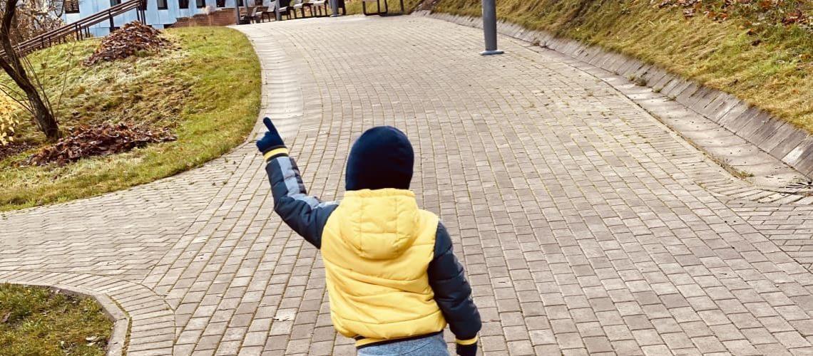 boy-leading-the-way