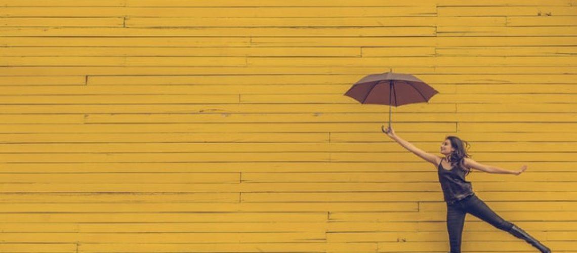 How to find joy in a rainy day? Kuidas nautida vihmast päeva?