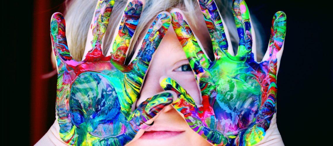 Creativity/Loovus